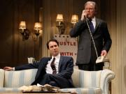 'Best Man' John Larroquette Takes Broadway