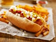 'Hot Dog' Meets 'Bun': Famous Food Discoveries