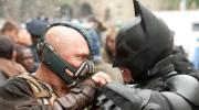 Let's Rush To Judgment: 'The Dark Knight Rises'