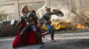 'The Avengers': A Marvel-Ous Whedonesque Ride