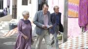 'Best Exotic Marigold Hotel': Retirement, Outsourced