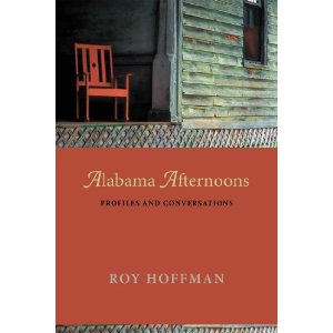 Alabama Afternoons: Profiles and Conversations""