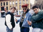 Adam Yauch, Co-Founder Of The Beastie Boys, Dies