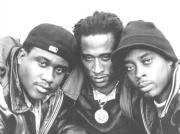 Brand Nubian: For The Love Of 'Momma'