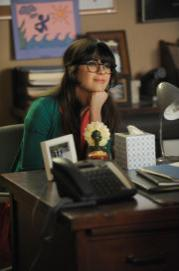 Long-Term Investments On Shaky Stocks: 'New Girl' And 'Smash' End Their Seasons