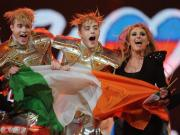 Foreign Policy: The 7 Worst Eurovision Songs Of 2012