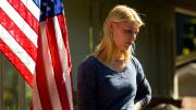 Television Critics Association Nominees: 'Homeland' Comes Up Big In Its First Year