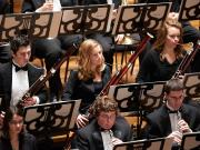 The Cleveland Youth Orchestra: On The Road In Mozart's Hometown
