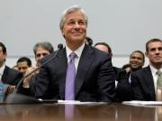 Weekly Standard: Dimon's Losses Are Paltry