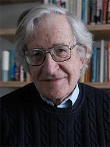 30 Minutes- Noam Chomsky: Education for Whom and for What? Part 2