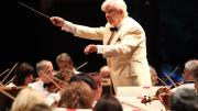 Tanglewood: Celebrating Beethoven In The Backwoods For 75 Years