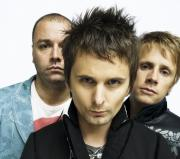 Muse's Matt Bellamy On His Band's Ridiculous(ly Awesome) Olympic Anthem