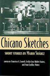 30 Minutes- Mario Suarez: Tucson's Original Chicano Author Part 1