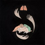 KUMD Album Reviews: Purity Ring