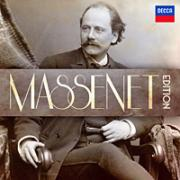 Making A Case For Massenet, The Misunderstood Sentimentalist