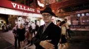 Matt Wilson's Arts And Crafts: Live At The Village Vanguard