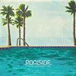 KUMD Album Reviews: Poolside