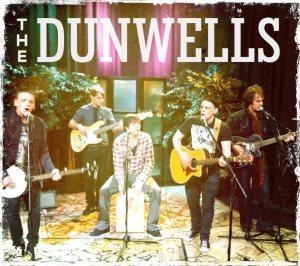 The Dunwells - Live In Studio 2A