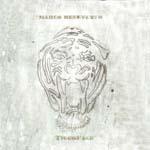 KUMD Album Reviews: Marco Benevento