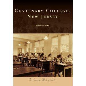 CONTOURS:  Sunday September 23, 2012