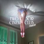 KUMD Album Reviews: Two Door Cinema Club