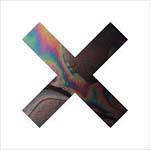KUMD Album Reviews: The xx's