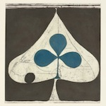 KUMD Album Reviews: Grizzly Bear