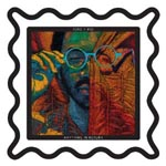KUMD Album Reviews:  Toro y Moi
