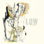 KUMD Album Reviews:  Low