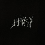 KUMD Album Reviews: Junip