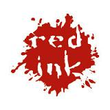 30 Minutes- Red Ink with Joseph Angel Quintana and Tygel Pinto