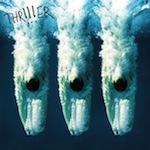 KUMD Album Reviews: !!!