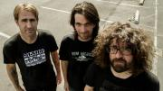 KEXP Presents: Sebadoh