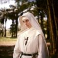 Flicks - The Nun's Story