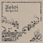 KUMD Album Reviews: <em>John Wizzards</em>