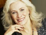 Betty Buckley On Piano Jazz