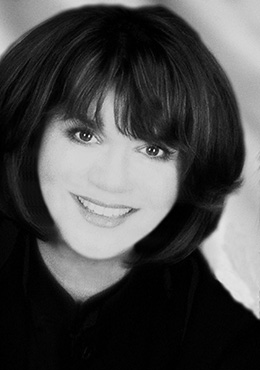 Linda Ronstadt interviewed by Six Degrees with Carol host Carol Bernotas