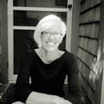 3/20 MN Reads:  <em>West of the Moon</em> by Margi Preus