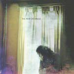 4/7: KUMD Album Review: The War On Drugs
