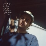 4/21 KUMD Album Review:  Mac Demarco