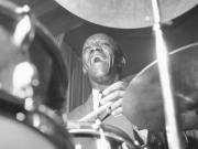 Cause For Celebration: The Iconic Blue Note Records At 75