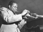 Take 75: Great Solos In Blue Note Records History
