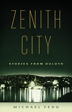 6/12 MN Reads: Zenith City