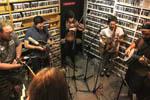 6/13 Live From Studio A: Black River Revue