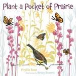 7/3 MN Reads: Plant a Pocket of Prairie