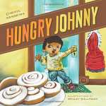 7/10 MN Reads:  Hungry Johnny