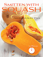 7/24 MN Reads: Smitten with Squash