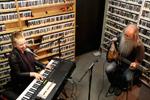 9/11 Live From Studio A: Judith Owen