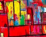 10/8 Radio Gallery: Brent Kustermann