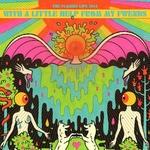 10/27 KUMD Album Review: The Flaming Lips